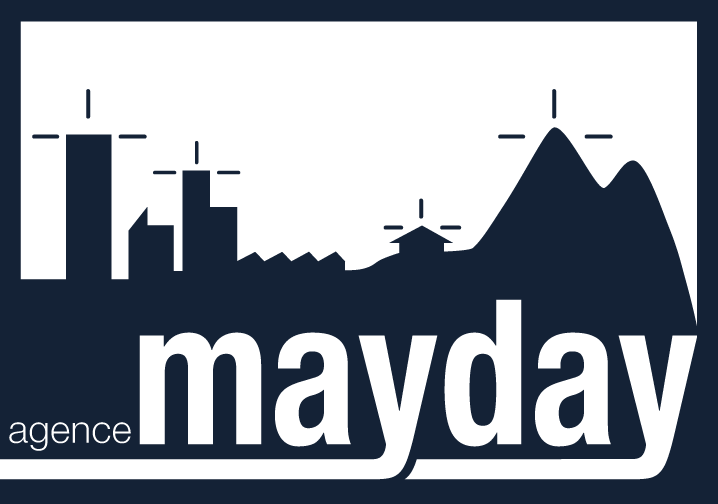 Agence Mayday, scouting agency