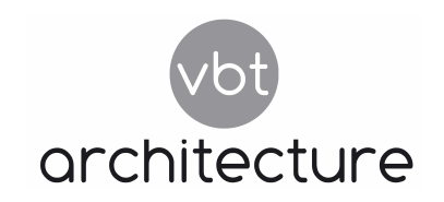 victoria torikian architecture