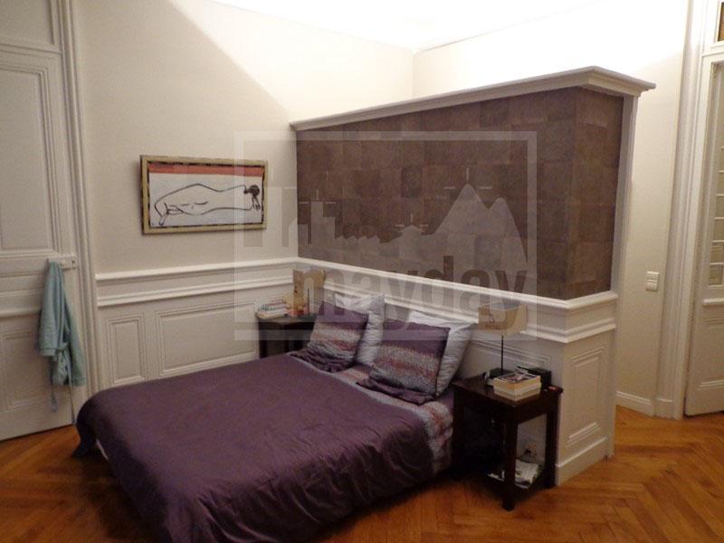 RAV0005 chambre 1