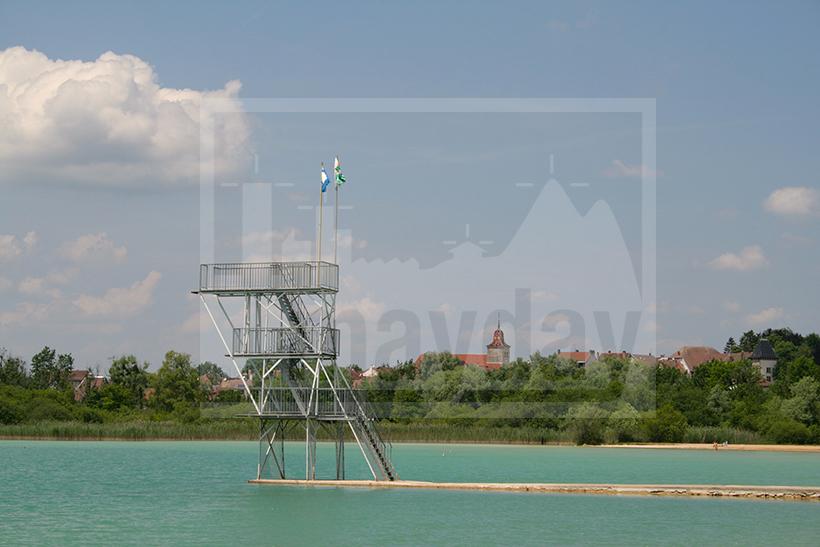 CLAV0003 lac bleu jura 2