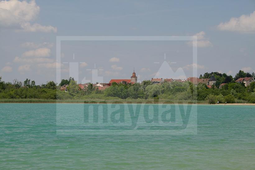 CLAV0003 lac bleu jura 3