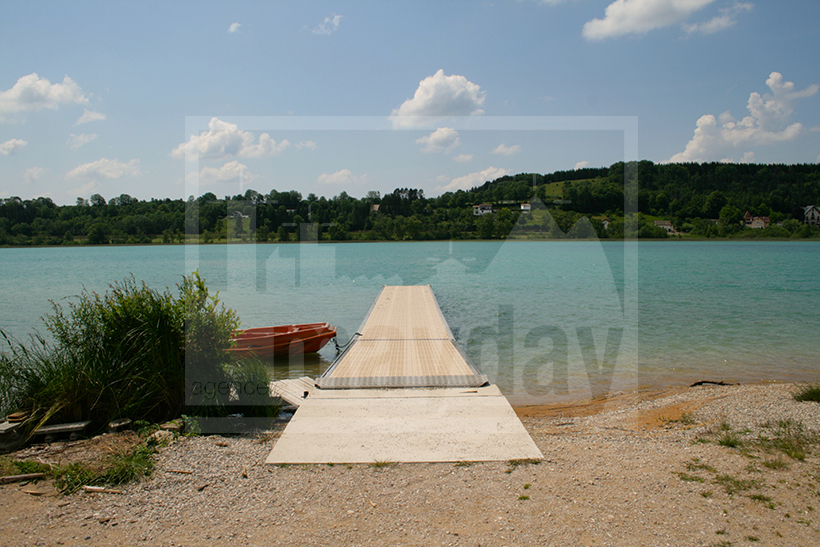 CLAV0003 lac bleu jura 4