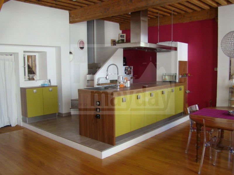 RAV0003 cuisine 7