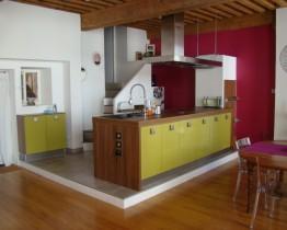 RAV0003 cuisine 1