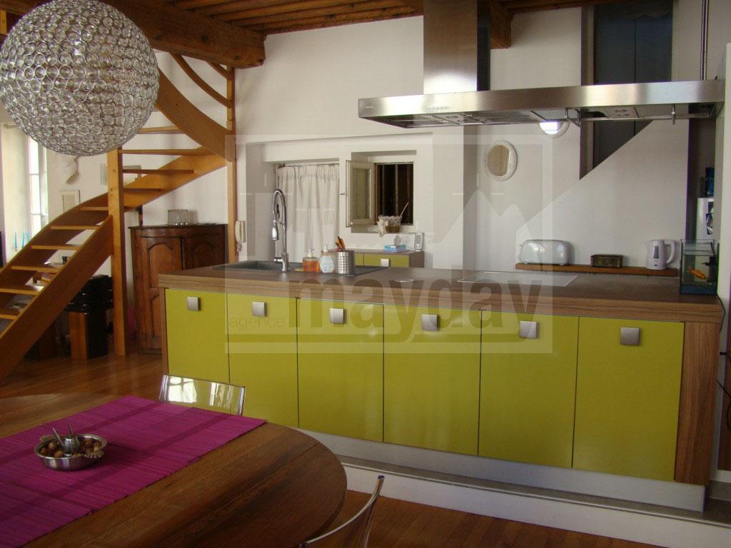 RAV0003 cuisine 6