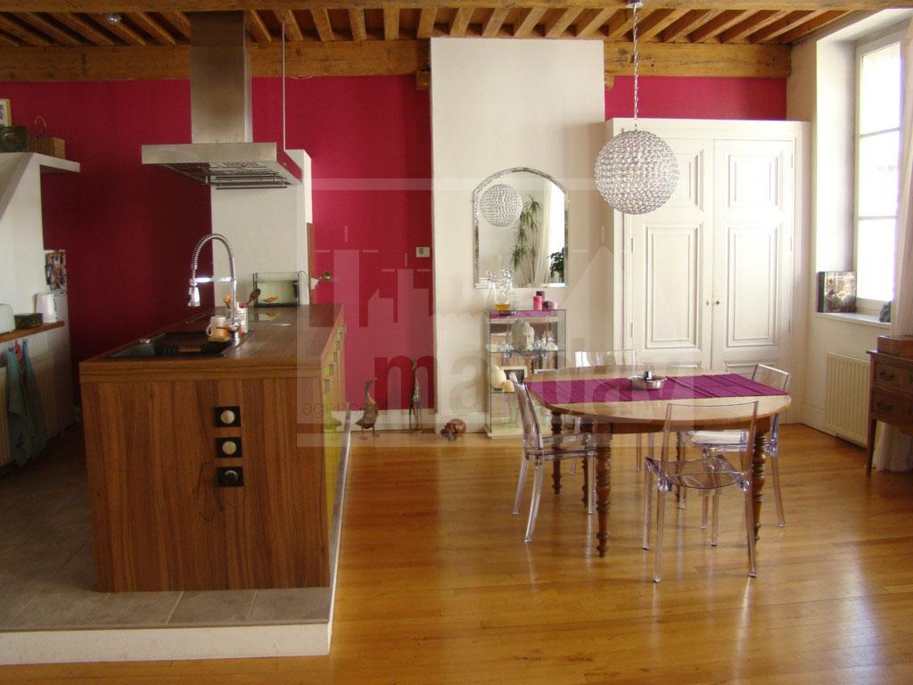 RAV0003 cuisine 2