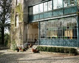 JEAN0001 veranda ext