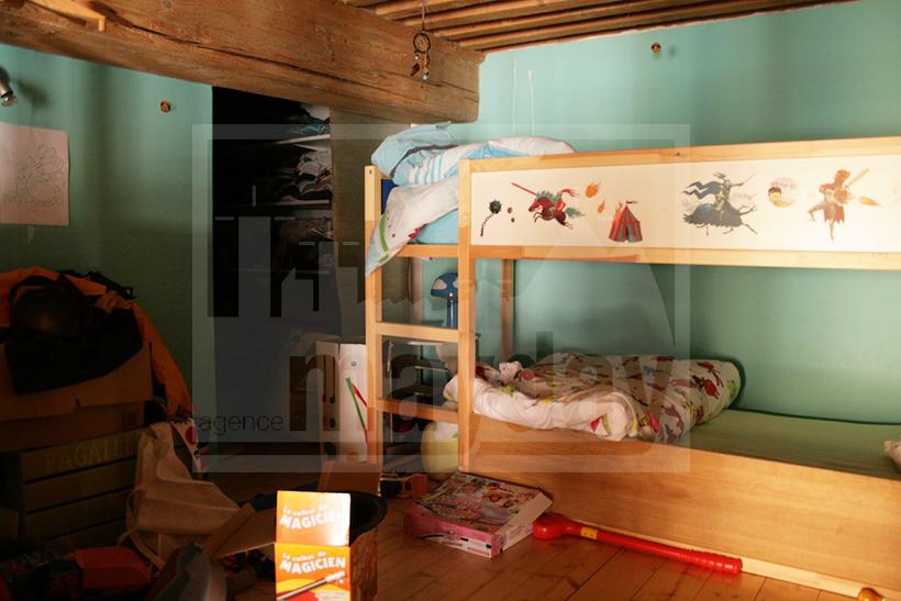 JEAN0003 chambre enfant