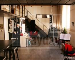 JEAN0003 salon
