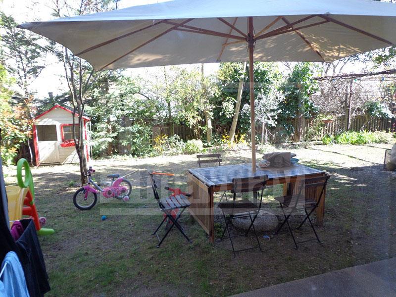 RAV0001 jardin