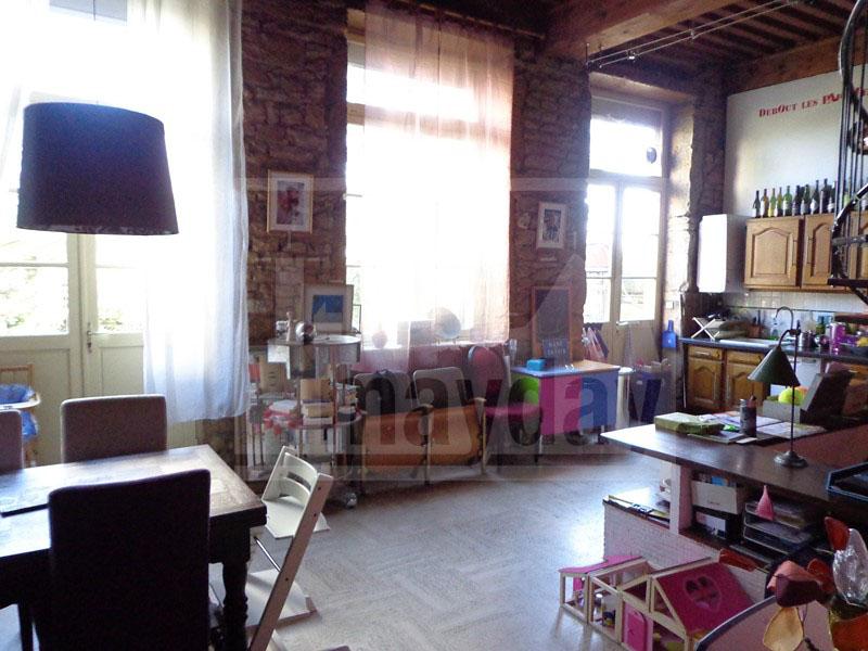 RAV0001 salon 5