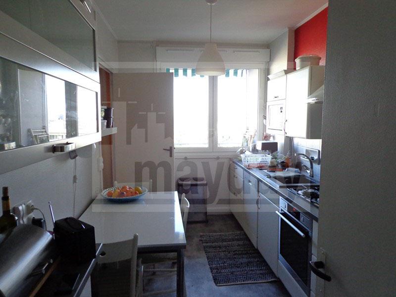 RAV0007 cuisine2