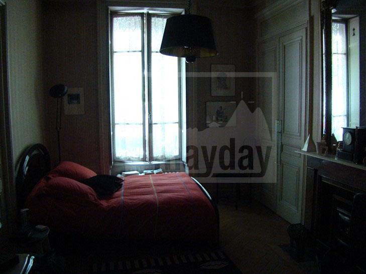 RAV0009 chambre1