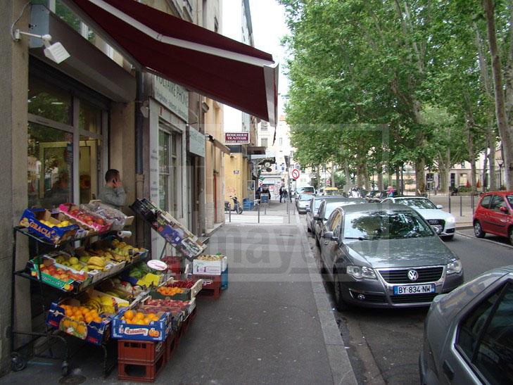 RAV0009 rue1