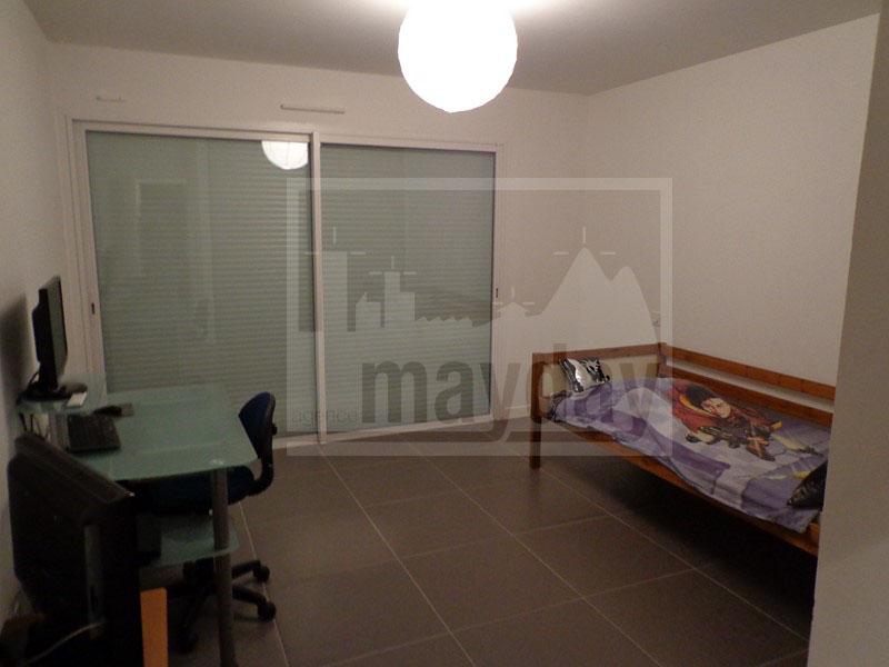 RAV0200 chambre
