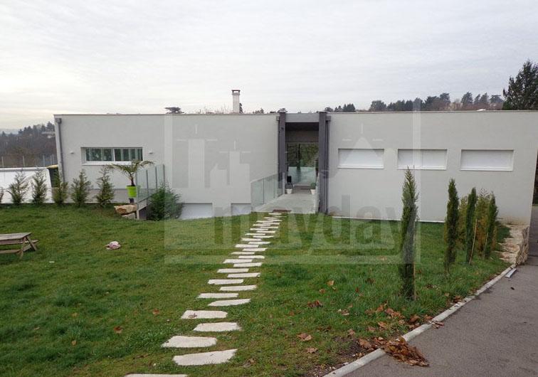 RAV0200 jardin 1
