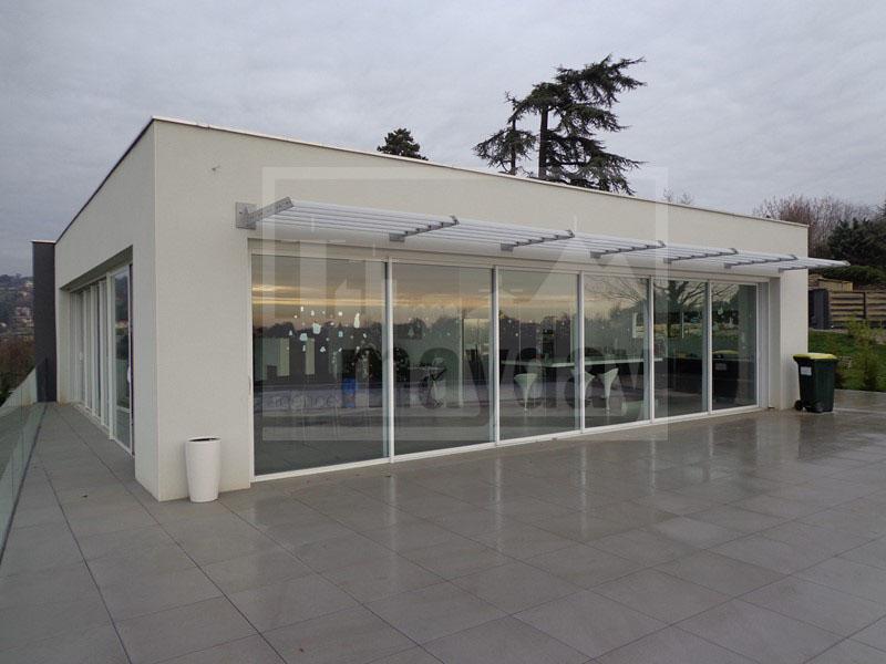 RAV0200 terrasse 1
