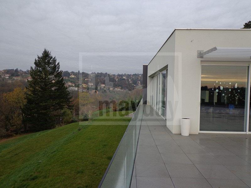 RAV0200 terrasse 2