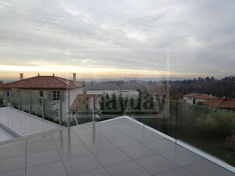RAV0200 terrasse 3