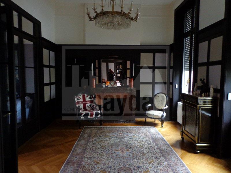 RAV0201 boudoir