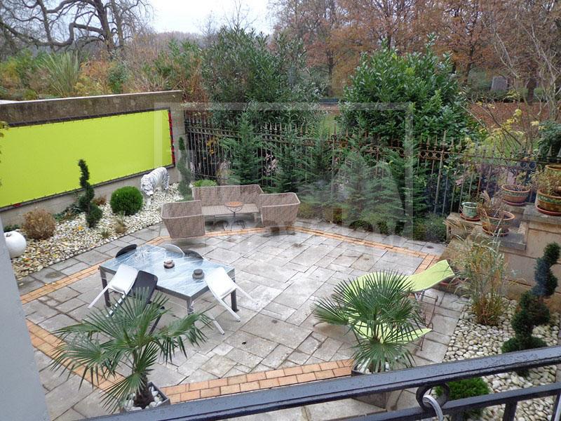 RAV0201 terrasse