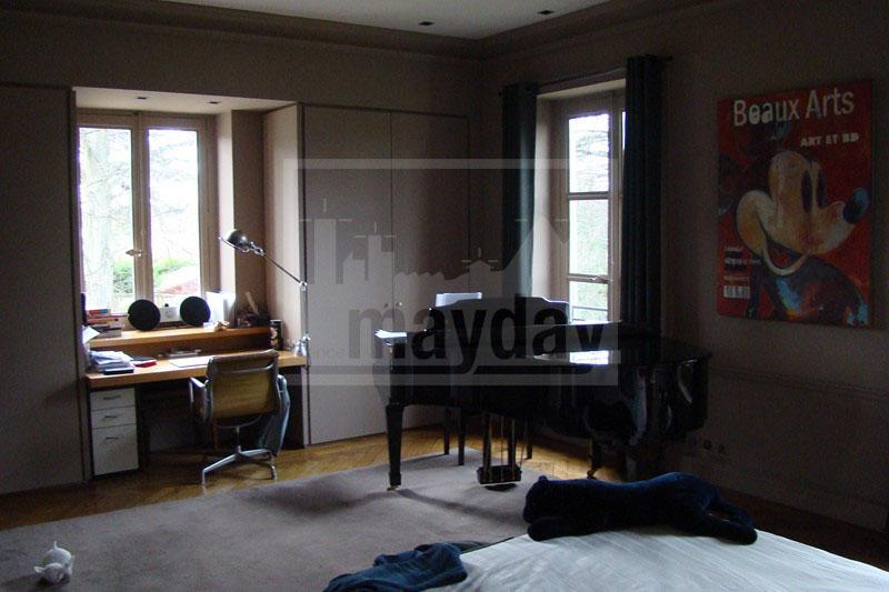 RAV0205 chambre piano