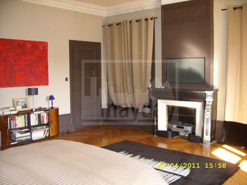 RAV0205 chambre