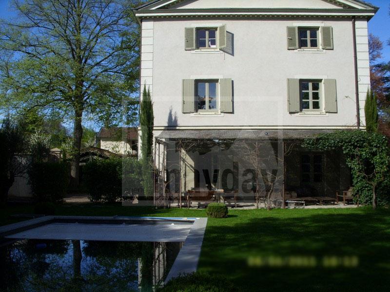 RAV0205 piscine terrasse