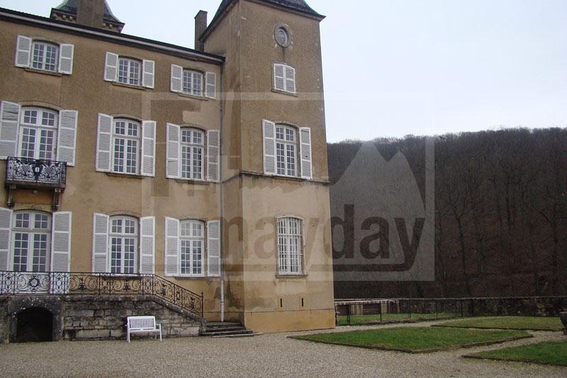 RAV0500 facade 3
