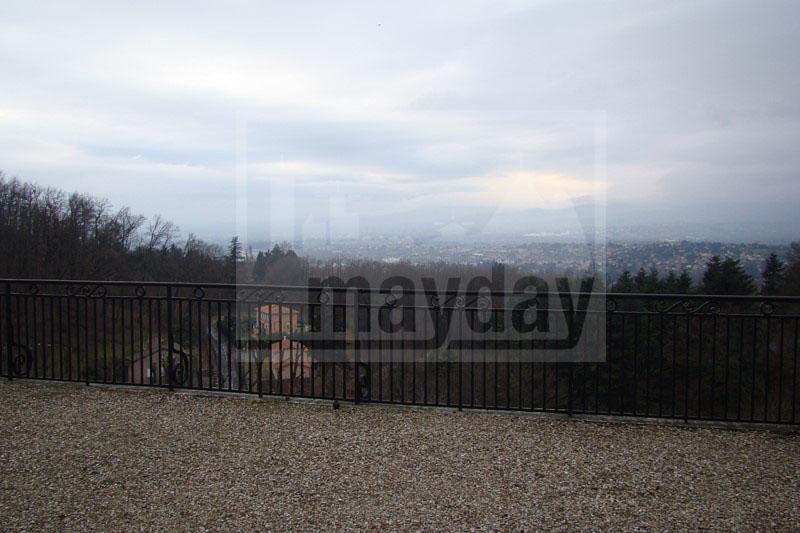 RAV0500 terrasse sud 1