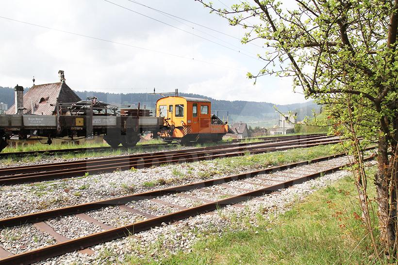 ZEN0019 rails 2
