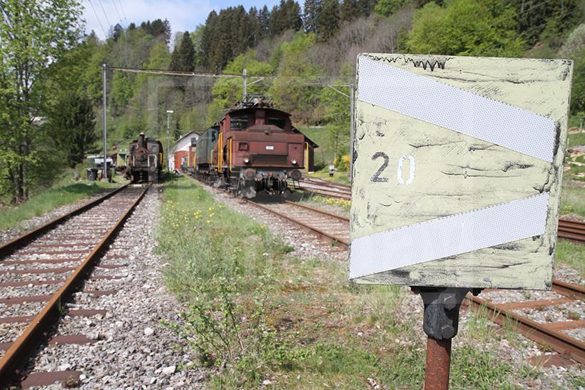 ZEN0019 rails