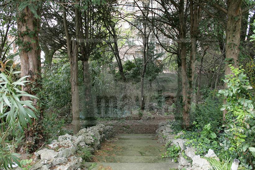 jean0007 jardin 2
