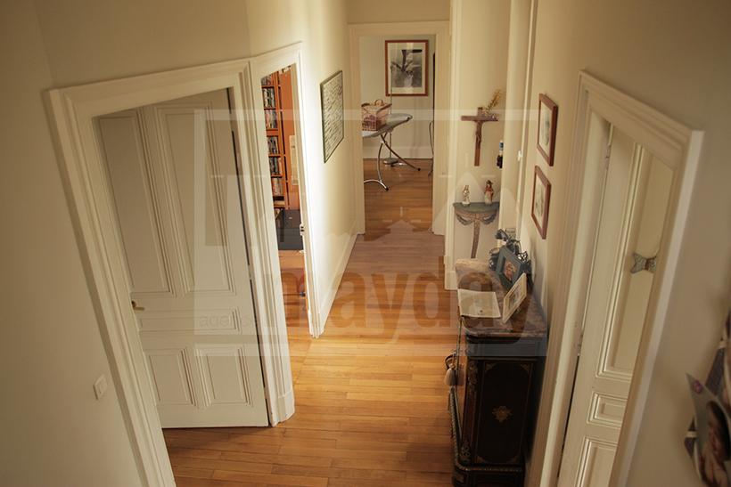 jean0008 couloir etage 1