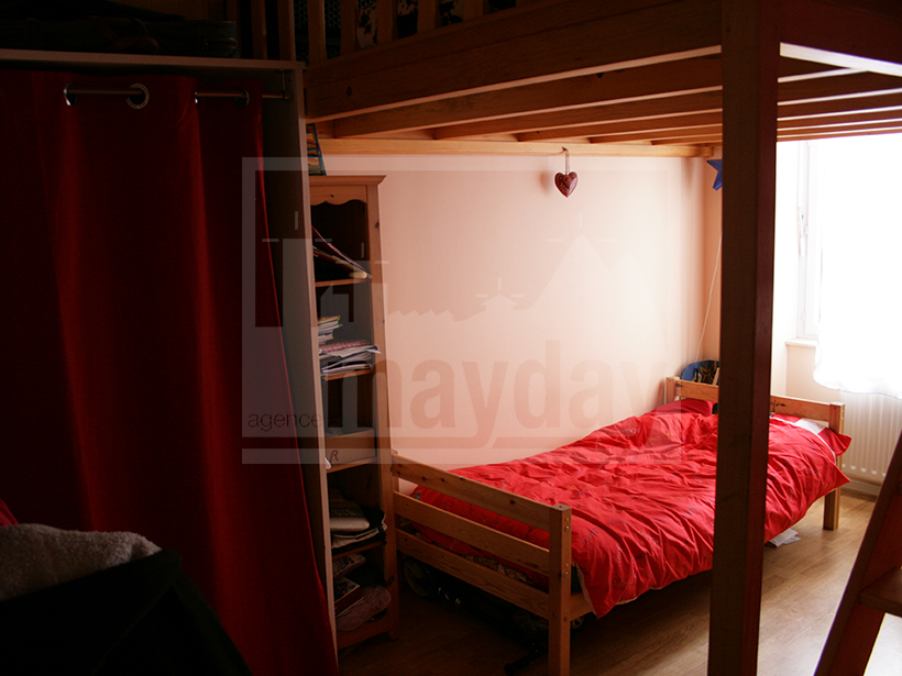 jean0011 chambre 1