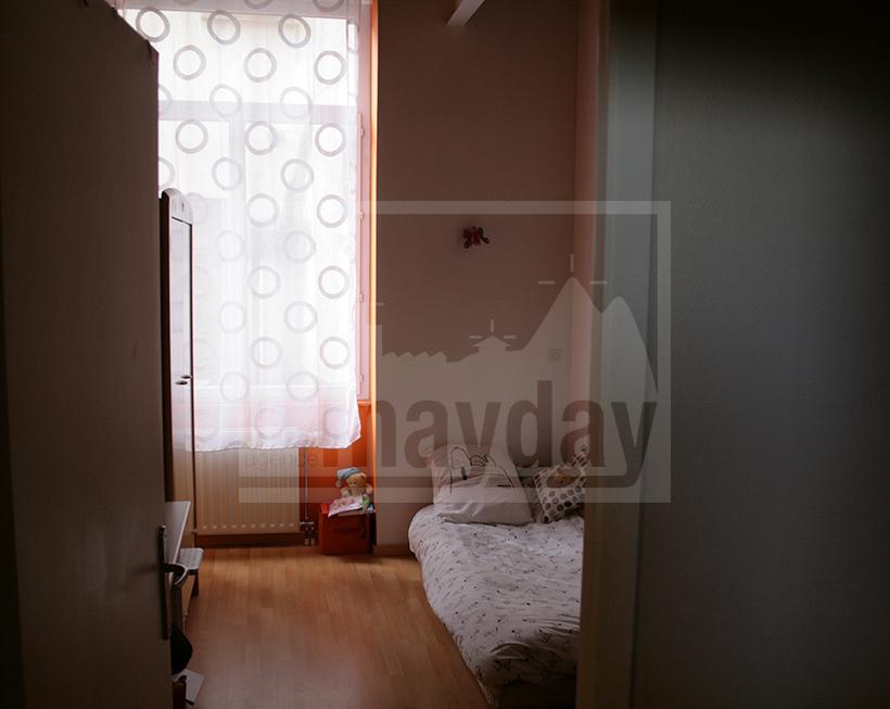 jean0011 chambre 2