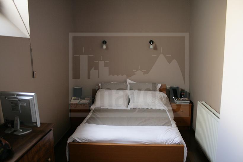 jean0011 chambre 3