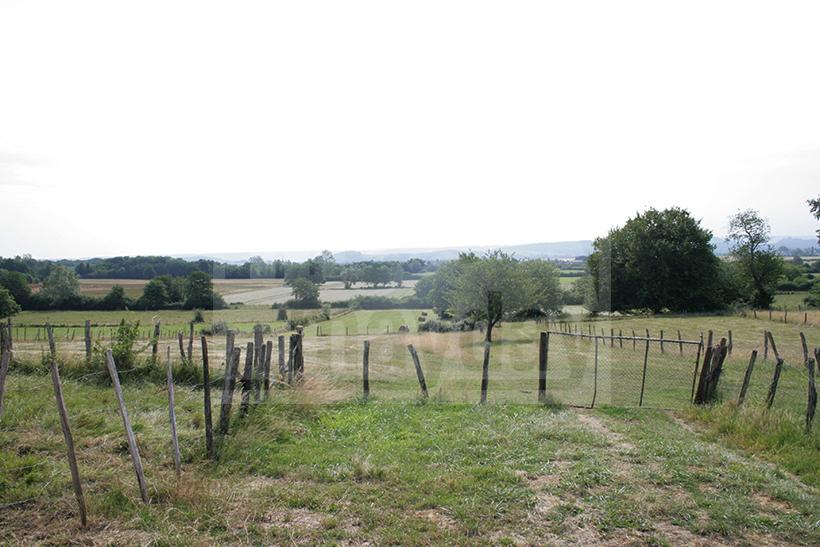 clav0008 village franche comte 2