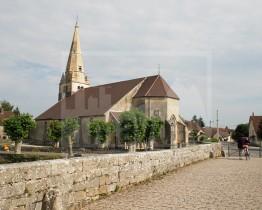 clav0008 village franche comte 3