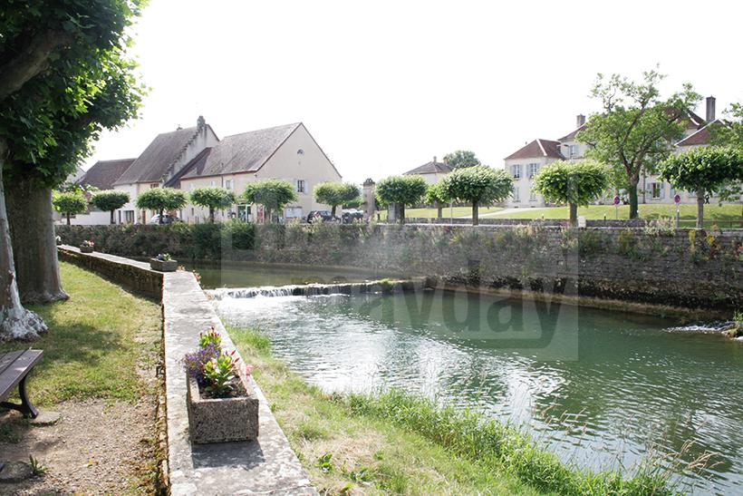 clav0008 village franche comte 4