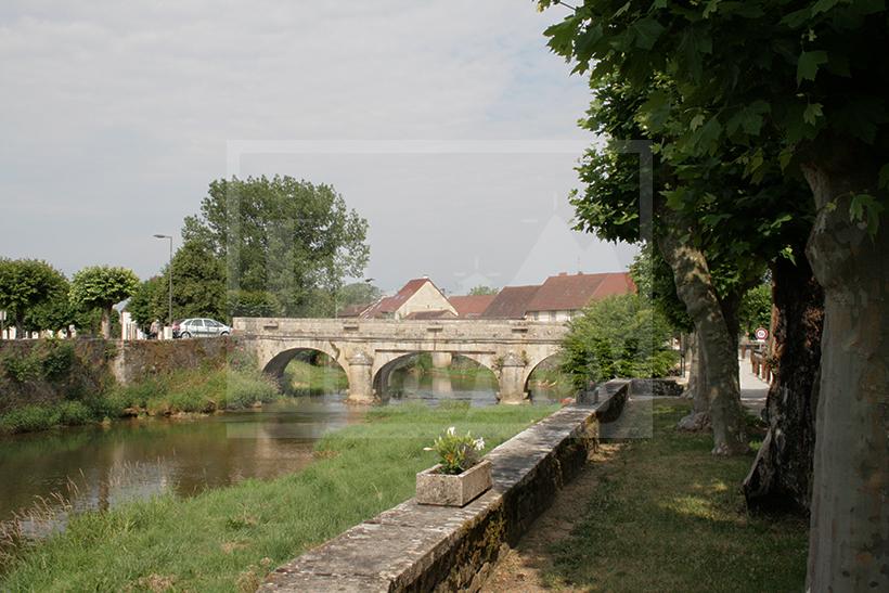 clav0008 village franche comte 5