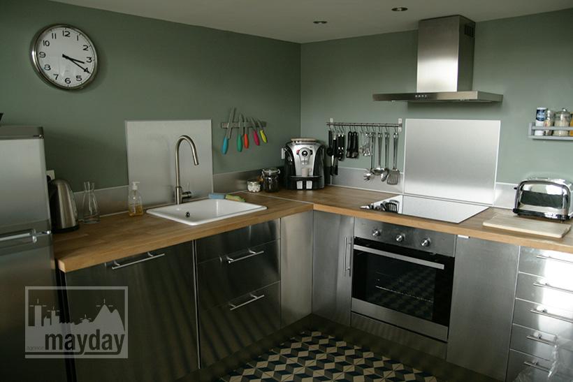 clav0016-appartement-canut-renove-vintage-cuisine-1
