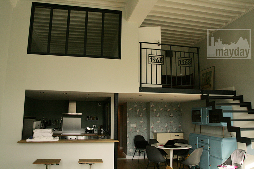 clav0016-appartement-canut-renove-vintage-salon-1