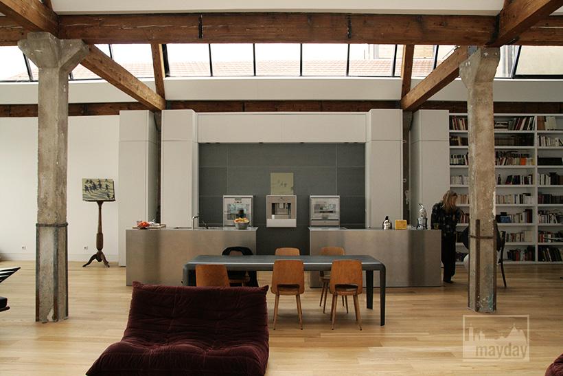 clav0018-loft-ouest-sur-les-quais-cuisine-2