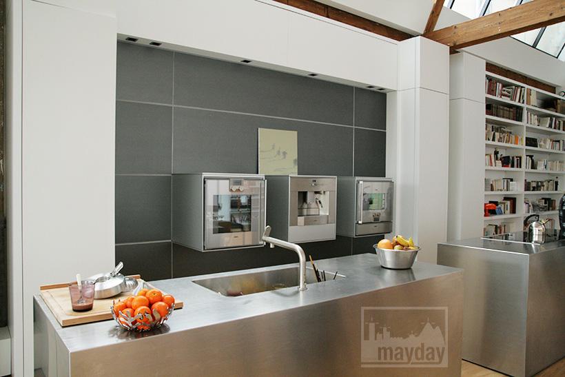 clav0018-loft-ouest-sur-les-quais-cuisine