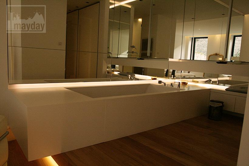 clav0018-loft-ouest-sur-les-quais-salle-de-bain
