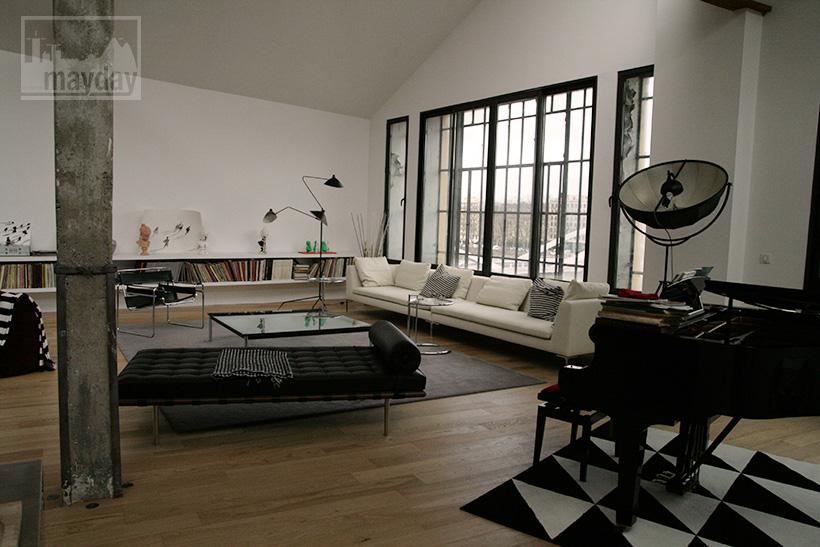 clav0018-loft-ouest-sur-les-quais-salon-2