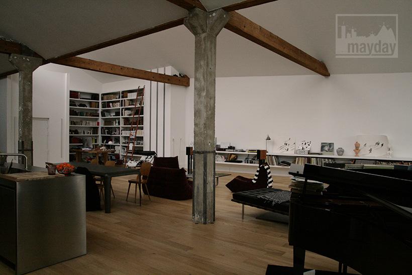 clav0018-loft-ouest-sur-les-quais-salon-3