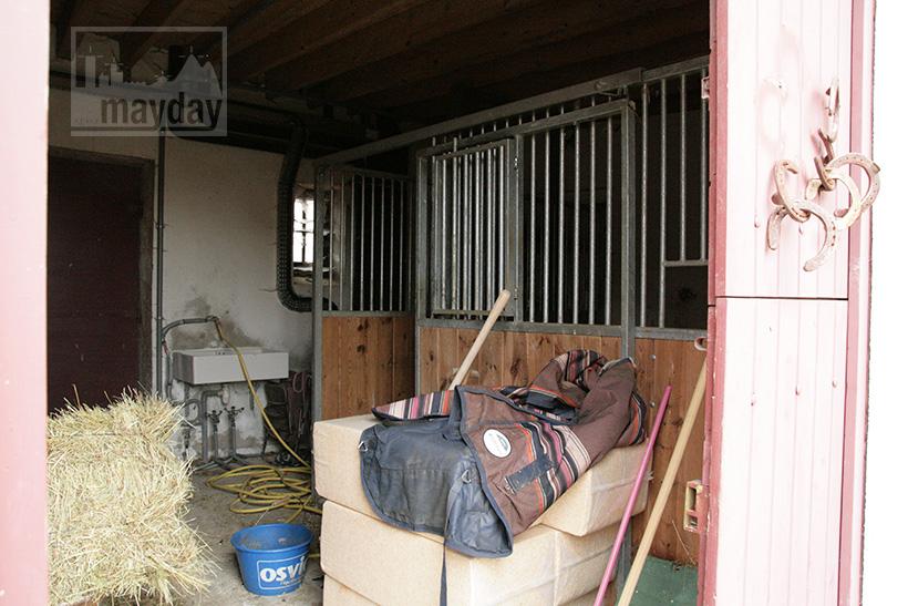 clav0020-domaine-tour-haras-box-chevaux