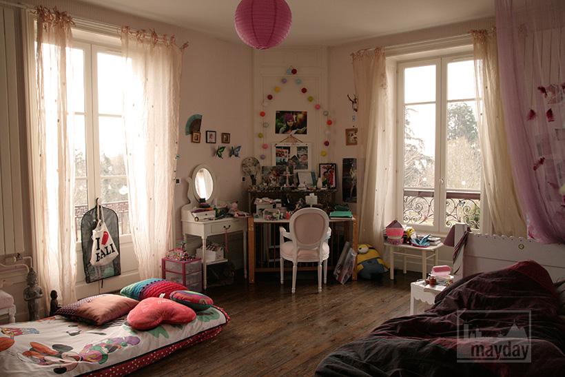 clav0020-domaine-tour-haras-chambre-enfant